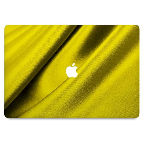 "MacBook Pro Retina 15"" (ej Touch Bar) Skin Blonde"