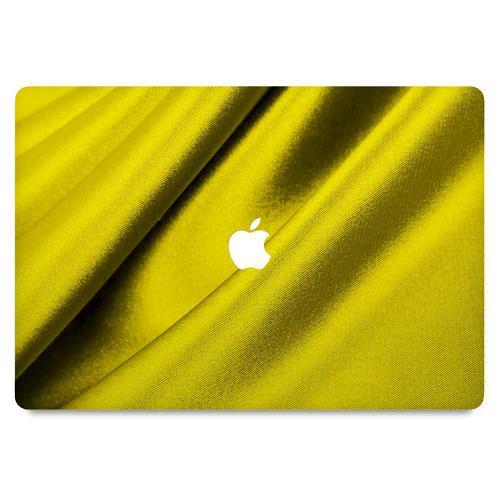 "MacBook Pro Retina 15"" (Touch Bar) Skin Blonde"