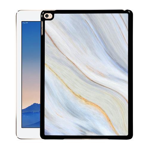 Apple iPad Air 2 Skal Resting River