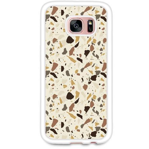 Samsung Galaxy S7 Mobilskal It's Tile