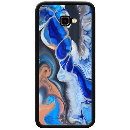 Samsung Galaxy J4 Plus (2018) Mobilskal Pure Bliss