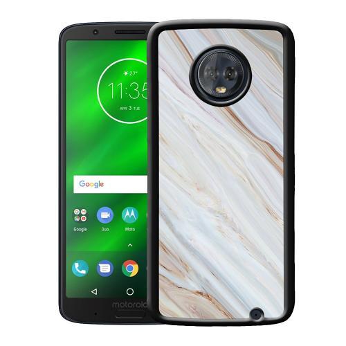 Motorola Moto G6 Plus Mobilskal Downstream