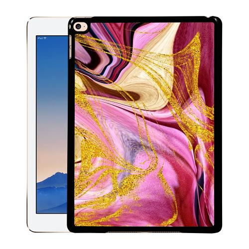 Apple iPad Air 2 Skal Impulsive Changes
