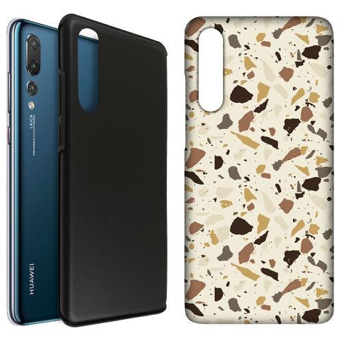 Huawei P20 Pro LUX Duo Case It's Tile
