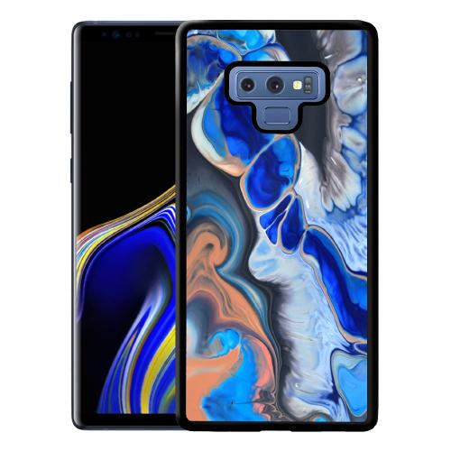 Samsung Galaxy Note 9 Mobilskal Pure Bliss