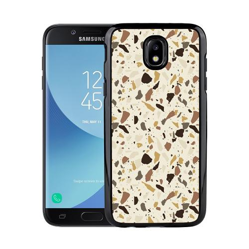 Samsung Galaxy J3 (2017) Mobilskal It's Tile