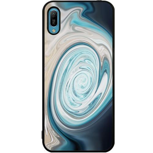 Huawei Y6 (2019) Mobilskal Timeskip