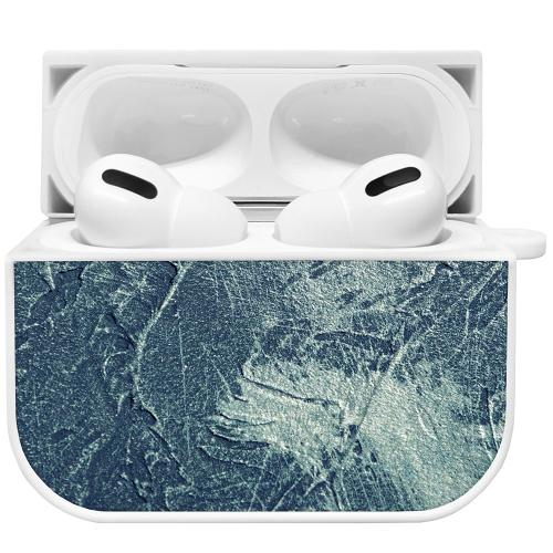 AirPod Pro Hållare Glacial Frosting