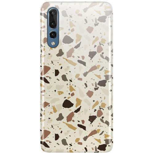 Huawei P20 Pro LUX Mobilskal (Glansig) It's Tile
