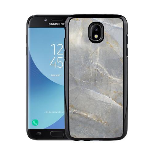 Samsung Galaxy J5 (2017) Mobilskal Coarse Stone