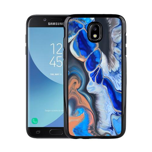 Samsung Galaxy J3 (2017) Mobilskal Pure Bliss