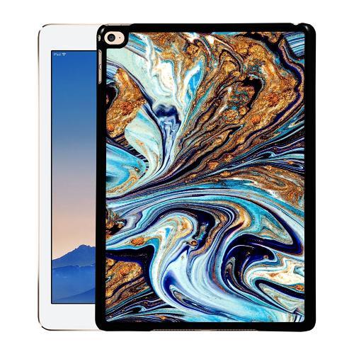 Apple iPad Air 2 Skal Timeslip