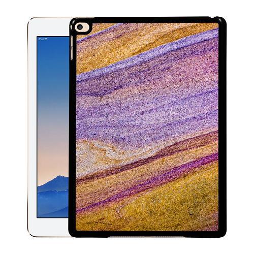 Apple iPad Air 2 Skal Sandstorm Horizon