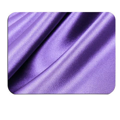 3mm Musmatta Silky Lavendel