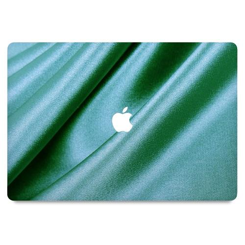 "MacBook 12"" Skin Lustrous Satin"