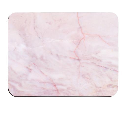 3mm Musmatta Rosa Marmor