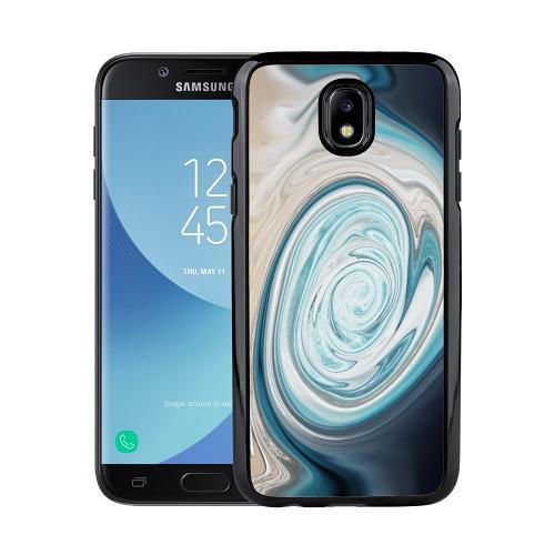 Samsung Galaxy J5 (2017) Mobilskal Timeskip