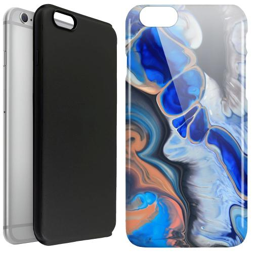 Apple iPhone 6 Plus / 6s Plus LUX Duo Case Pure Bliss