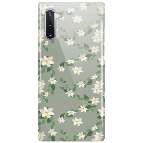 Samsung Galaxy Note 10 LUX Mobilskal (Glansig) Todaysies