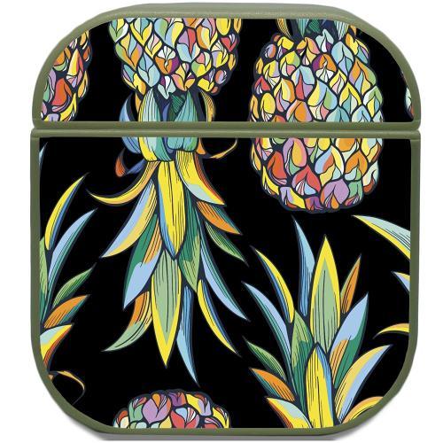 AirPod Hållare Pendulous Pineapple