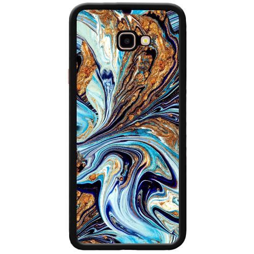 Samsung Galaxy J4 Plus (2018) Mobilskal Timeslip
