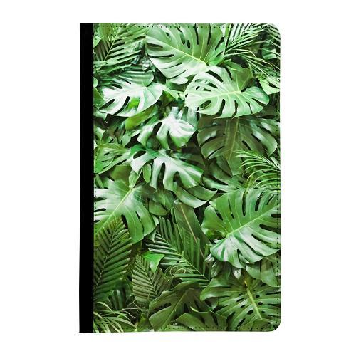 Samsung Galaxy Tab E 9.6 360 Väska Green Conditions