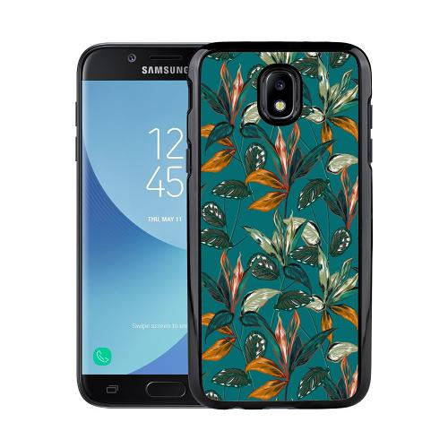 Samsung Galaxy J5 (2017) Mobilskal Unknown Spaces