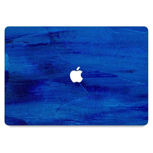 "MacBook Pro Retina 13"" (ej Touch Bar) Skin Deep Composure"