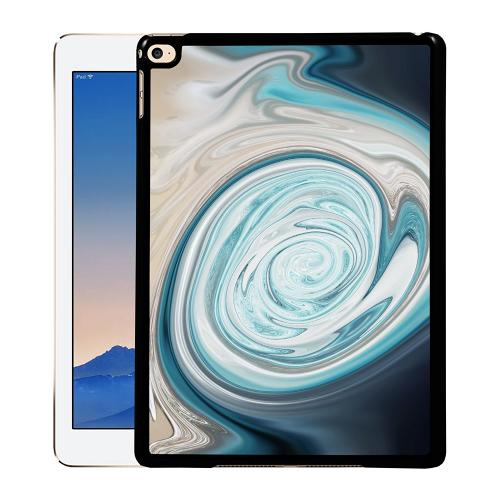 Apple iPad Air 2 Skal Timeskip