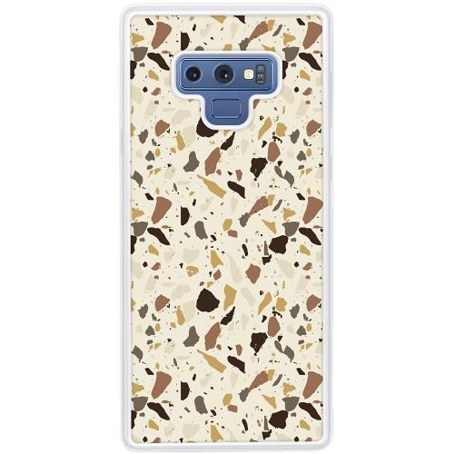 Samsung Galaxy Note 9 Mobilskal It's Tile