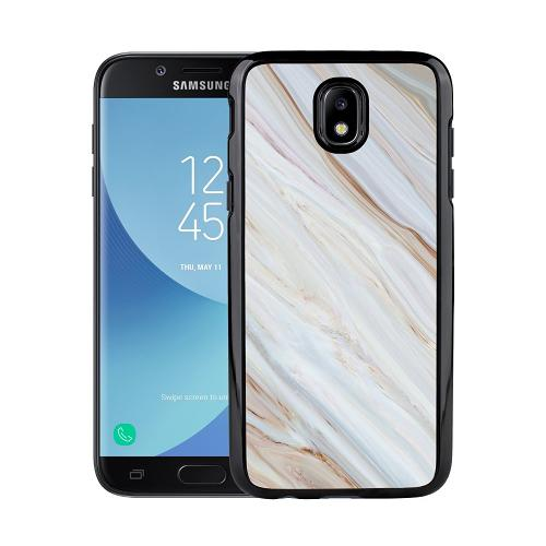 Samsung Galaxy J3 (2017) Mobilskal Downstream