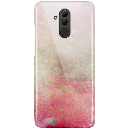 Huawei Mate 20 Lite LUX Mobilskal (Glansig) Distant Galaxy