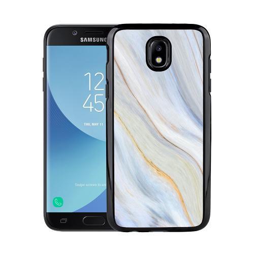 Samsung Galaxy J5 (2017) Mobilskal Resting River