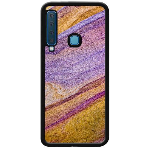 Samsung Galaxy A9 (2018) Mobilskal Sandstorm Horizon