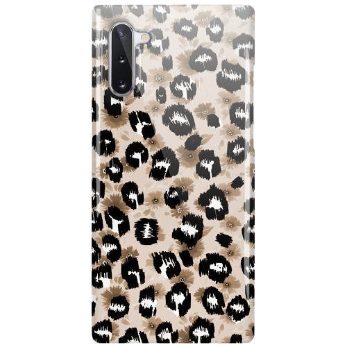 Samsung Galaxy Note 10 LUX Mobilskal (Glansig) Leomore