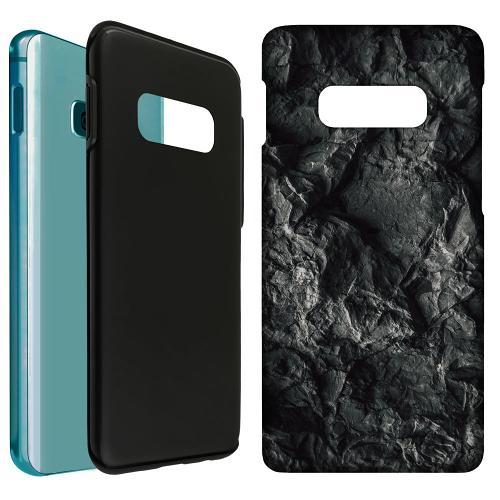 Samsung Galaxy S10e LUX Duo Case Stridulent Definition