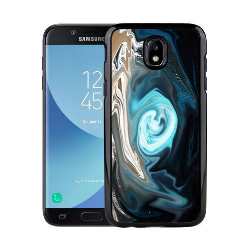 Samsung Galaxy J5 (2017) Mobilskal Twisted Reality