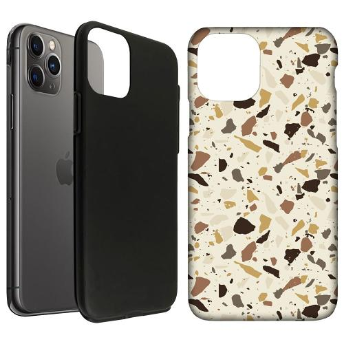Apple iPhone 11 Pro LUX Duo Case It's Tile