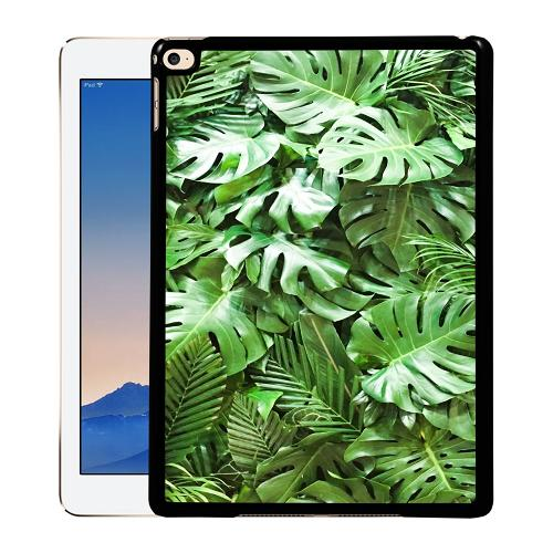 Apple iPad Air 2 Skal Green Conditions