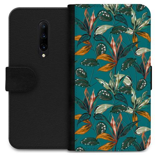 OnePlus 7 Pro Plånboksfodral Unknown Spaces