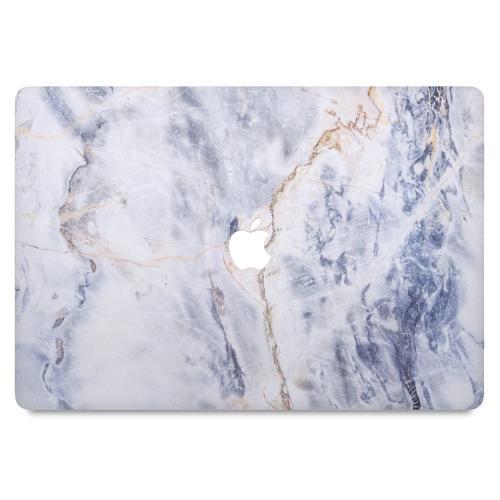 "MacBook Pro Retina 15"" (Touch Bar) Skin Crystal Crisp"