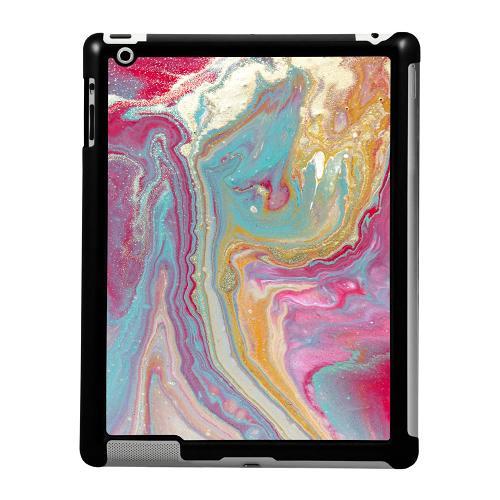 Apple iPad 2/3/4 Skal Infatuated