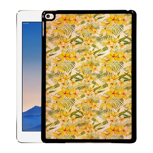 Apple iPad Air 2 Skal Simple Serenity