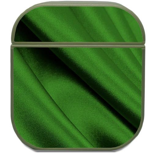 AirPod Hållare Serene Fabric