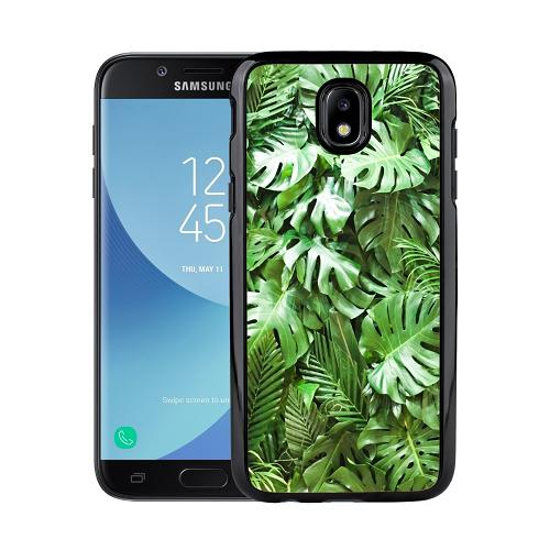Samsung Galaxy J5 (2017) Mobilskal Green Conditions