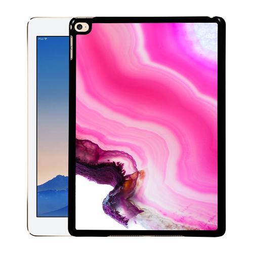 Apple iPad Air 2 Skal Meditative Impulse