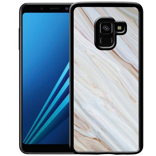 Samsung Galaxy A8 (2018) Mobilskal Downstream