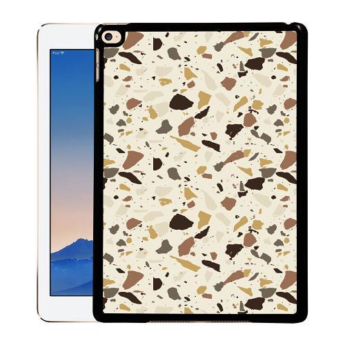 Apple iPad Air 2 Skal It's Tile