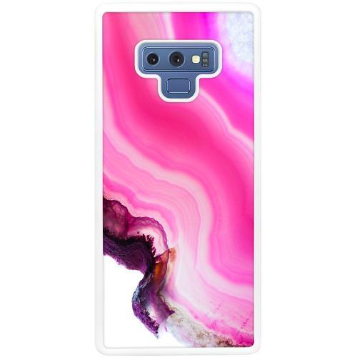 Samsung Galaxy Note 9 Mobilskal Meditative Impulse