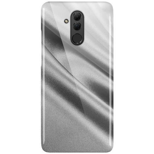 Huawei Mate 20 Lite LUX Mobilskal (Glansig) Silken Slate